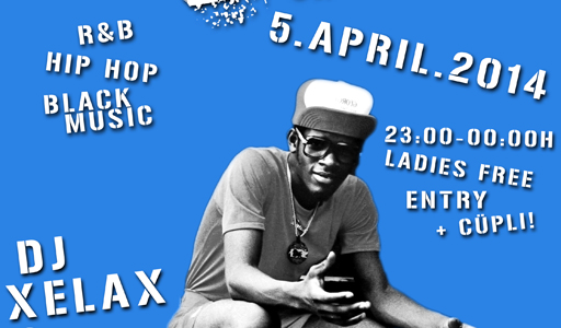 Boom Box Archivierte Events Kiff Aarau