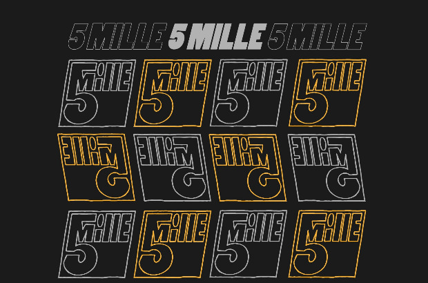 5MILLE