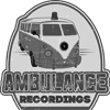 AMBULANCE RECORDINGS LABELNACHT