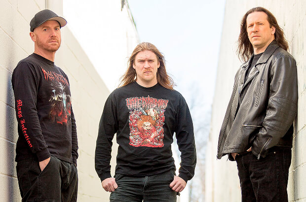 Dying Fetus (US)