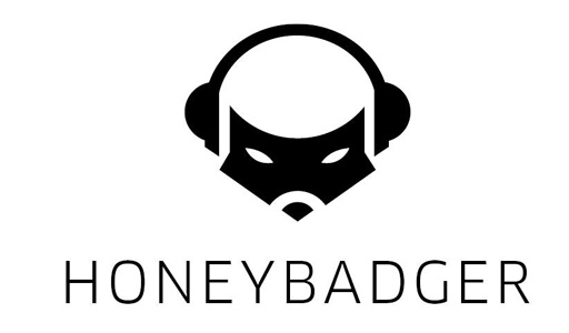 HONEY BADGER LABELNIGHT #7