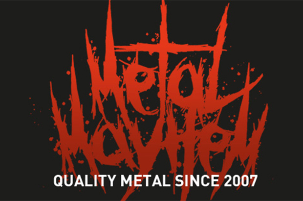 15 Years Metalmayhem Anniversary