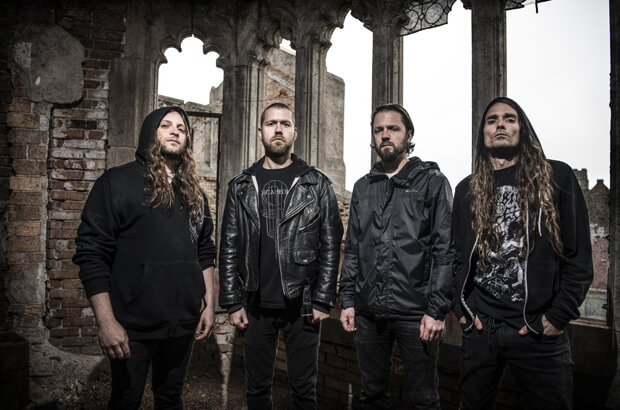 REVOCATION (US)