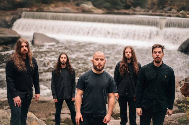 Rivers of Nihil (USA)