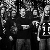 METALMAYHEM: SUFFOCATION (USA) - CEPHALIC CARNAGE (USA) - HAVOK (USA) - FALLUJAH (USA)