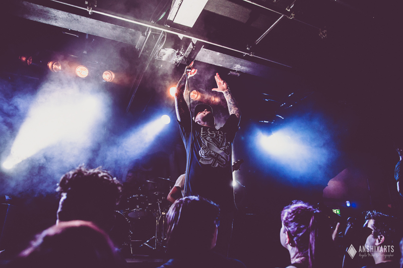 2017-06-15 Chelsea-Grin 025