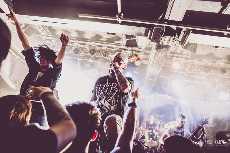2017-06-15 Chelsea-Grin 030