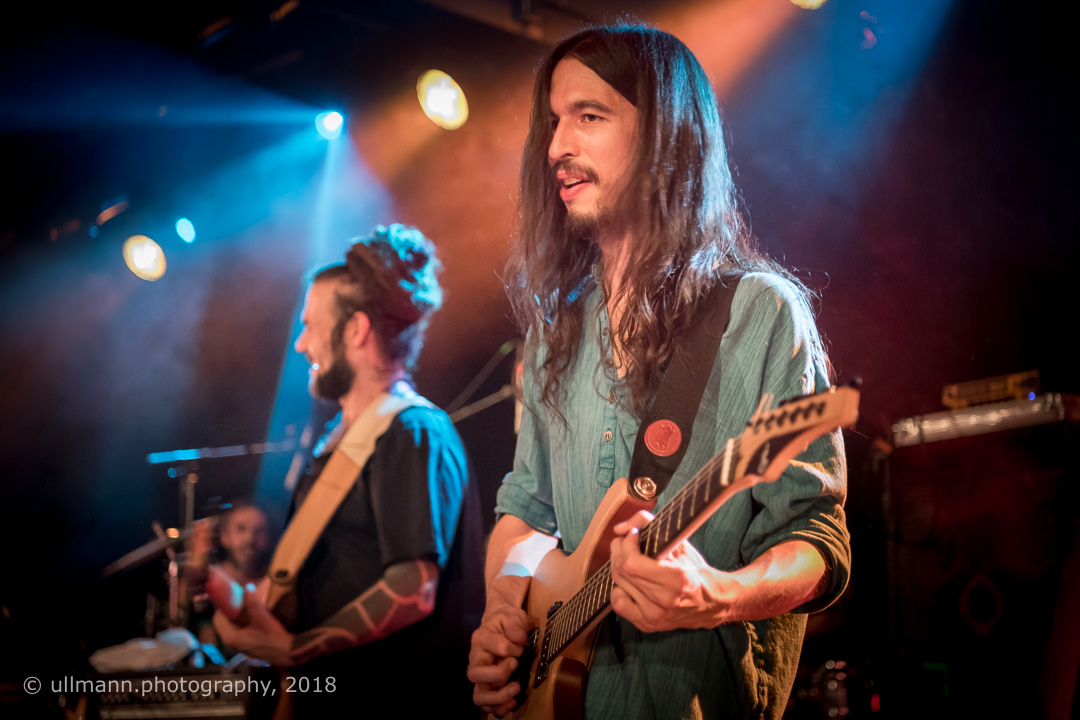 2018 Moonraisers ullmannphotography-WEBSEITE-15
