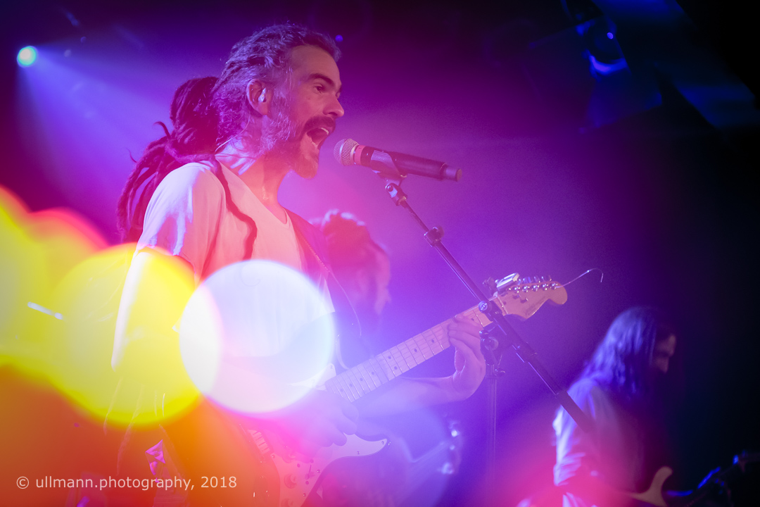 2018 Moonraisers ullmannphotography-WEBSEITE-20