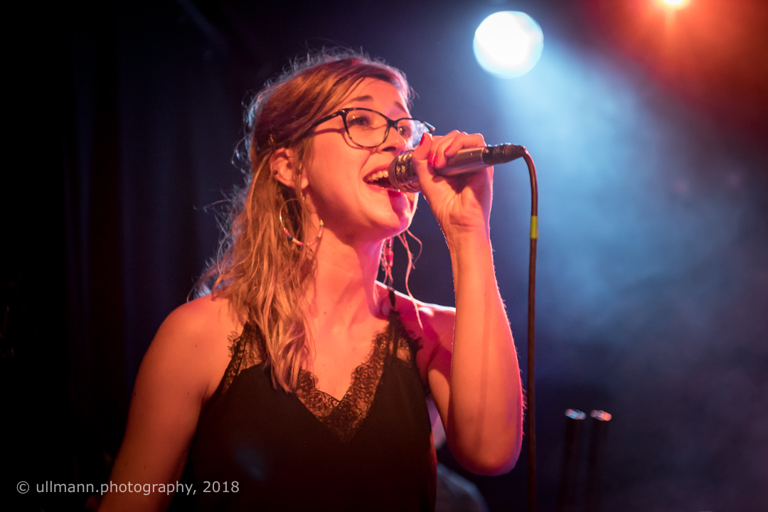 2018 Moonraisers ullmannphotography-WEBSEITE-25