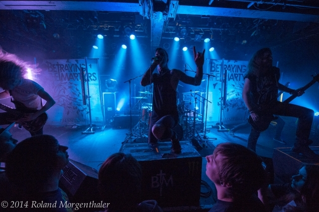 betraying the martyrs-3092