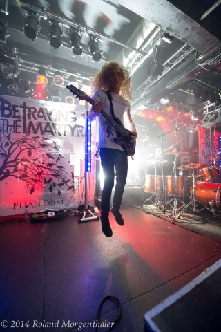betraying the martyrs-3096