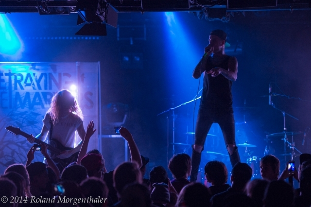 betraying the martyrs-3136
