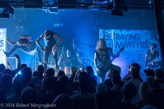 betraying the martyrs-3142