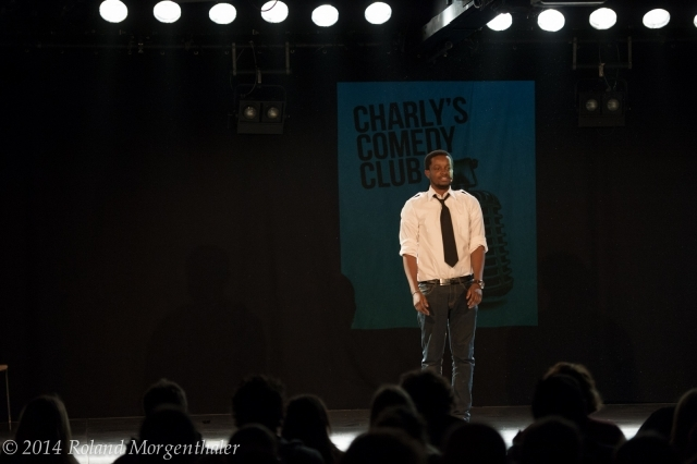 charlys comedy club-0466