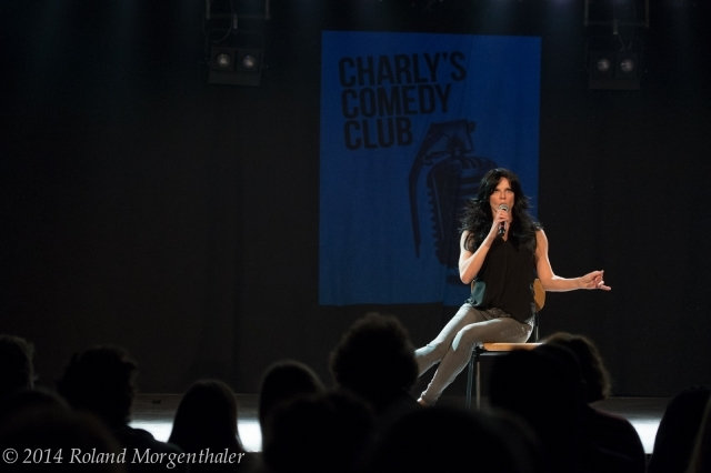 charlys comedy club-0525