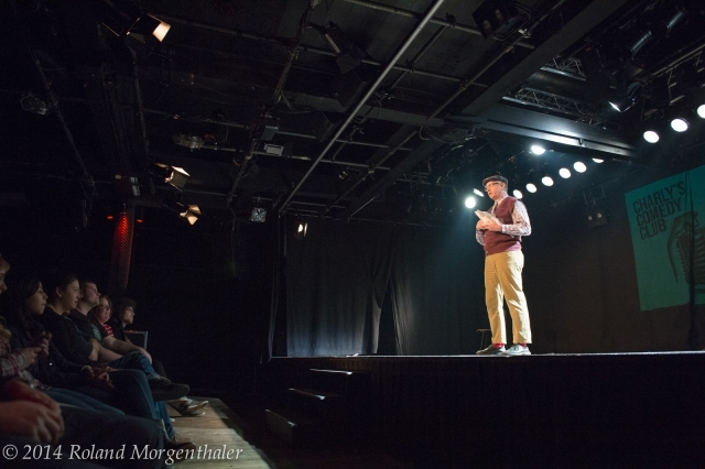 charlys comedy club-0609