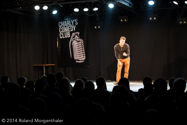 charlys comedy club-3443