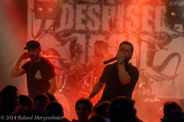 despised icon-1754