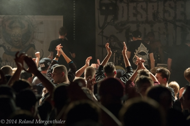 despised icon-1757