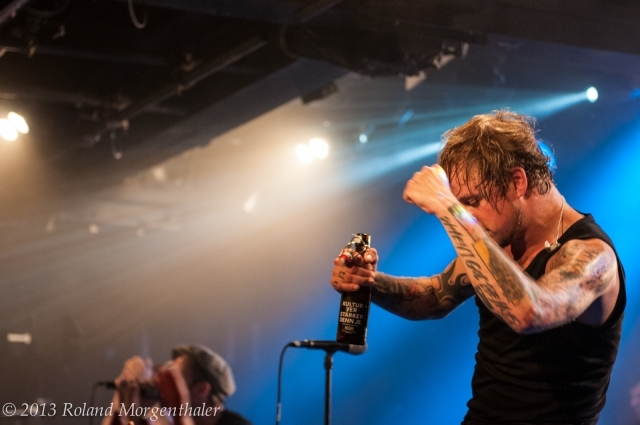 donots-8932