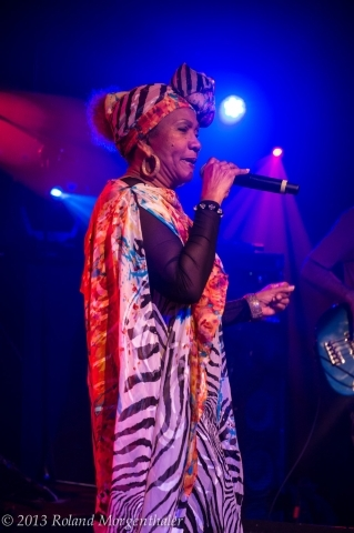 marcia griffiths-2263