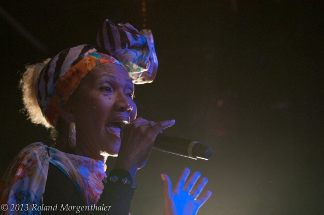 marcia griffiths-7675