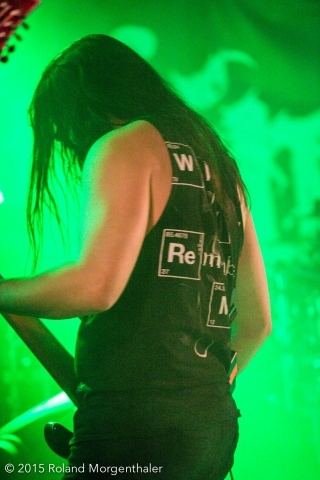 metalmayhem 20150206-4894