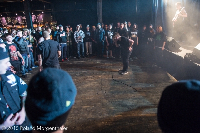 metalmayhem 20150206-5042