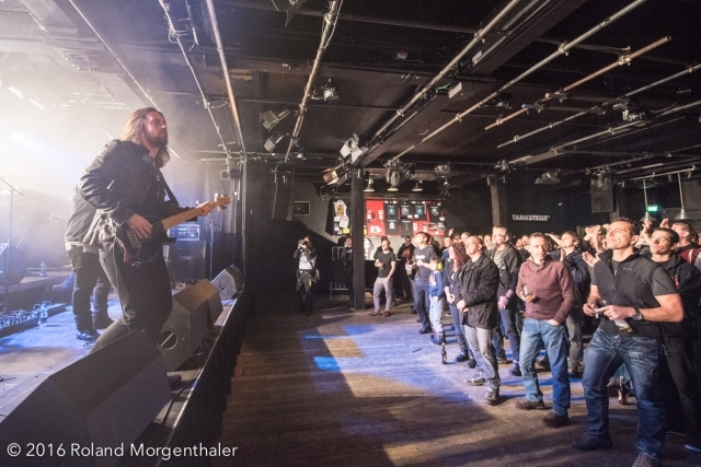 metalmayhem 20160120-6486
