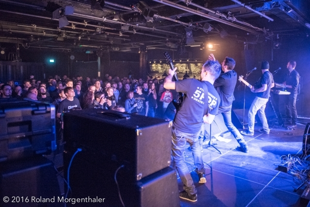 metalmayhem 20160120-6535