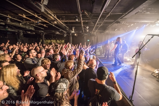 metalmayhem 20160120-6671