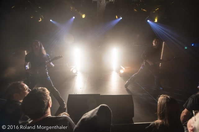 metalmayhem 20160120-6708