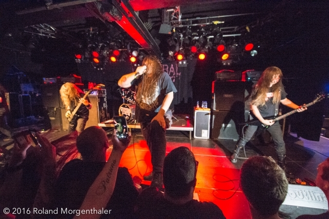 metalmayhem 20160511-4560