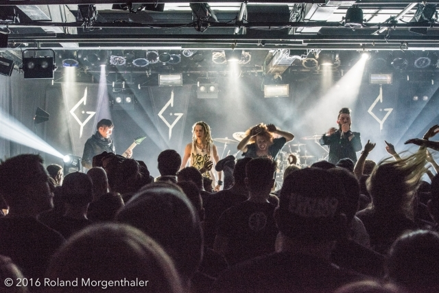metalmayhem 20161206-2457