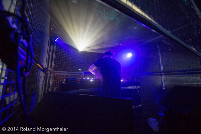 therapy session 20141025-2087