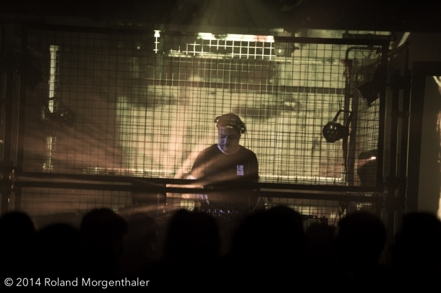 therapy session 20141025-2094