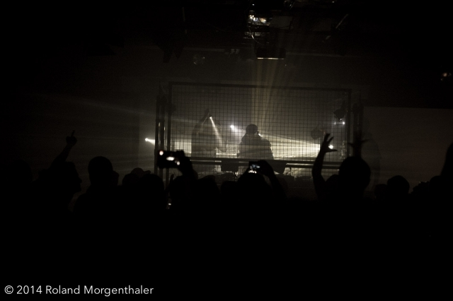 therapy session 20141025-2126