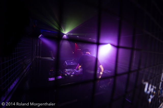 therapy session 20141025-2150