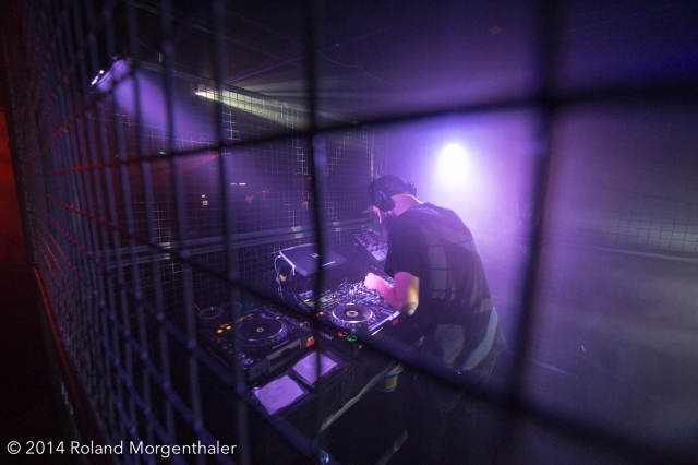 therapy session 20141025-2159