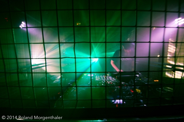 therapy session 20141025-2166