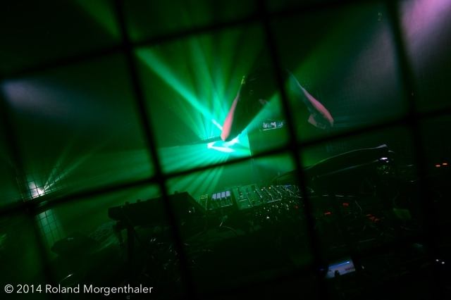 therapy session 20141025-2175