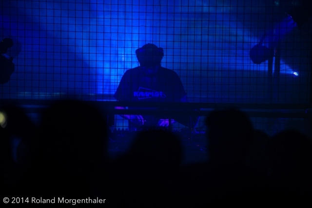 therapy session 20141025-2247