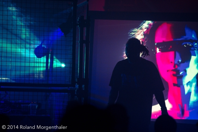 therapy session 20141025-2259