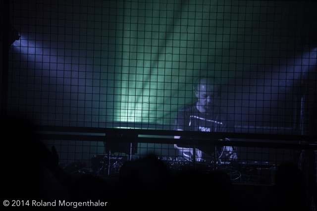 therapy session 20141025-2266
