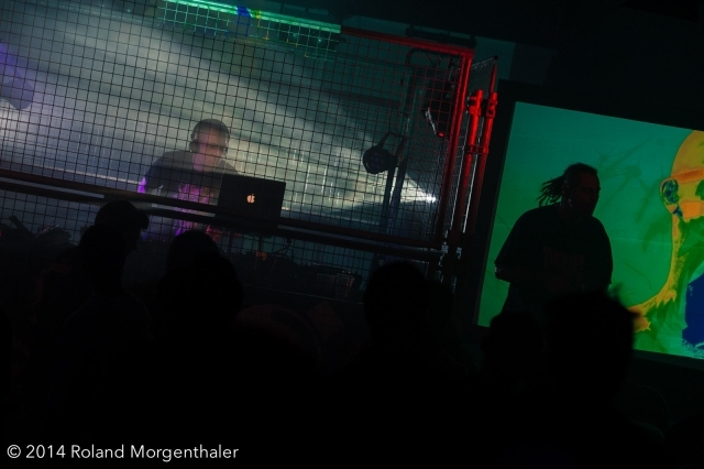 therapy session 20141025-2292