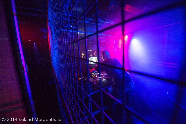 therapy session 20141025-2296