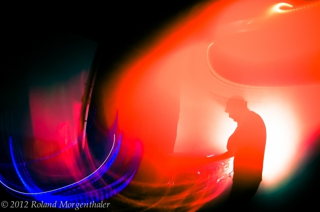 therapy_session_27_10_2012-6953