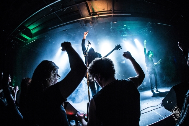 Tribulation100