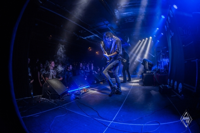 Tribulation103
